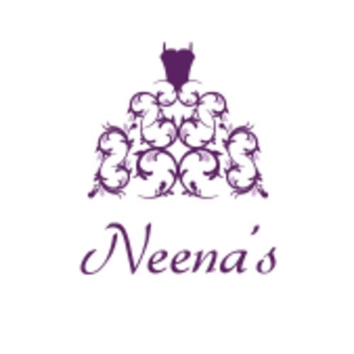 Neena's