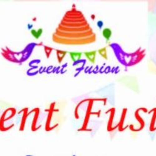 Event Fusion