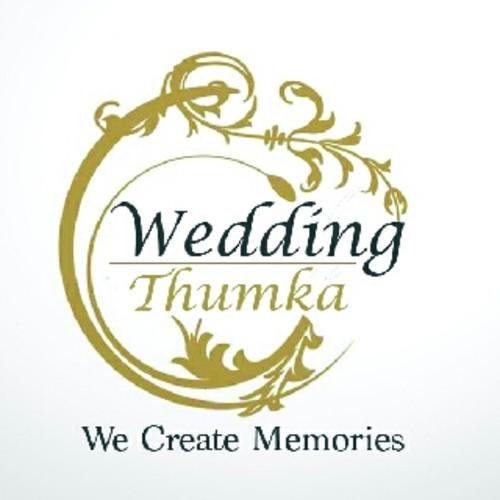 Wedding Thumka