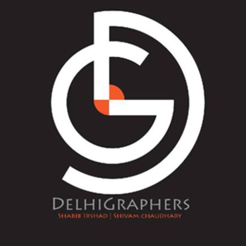 DelhiGrapers