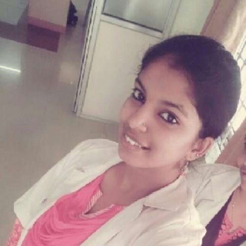 Leelavathi B.