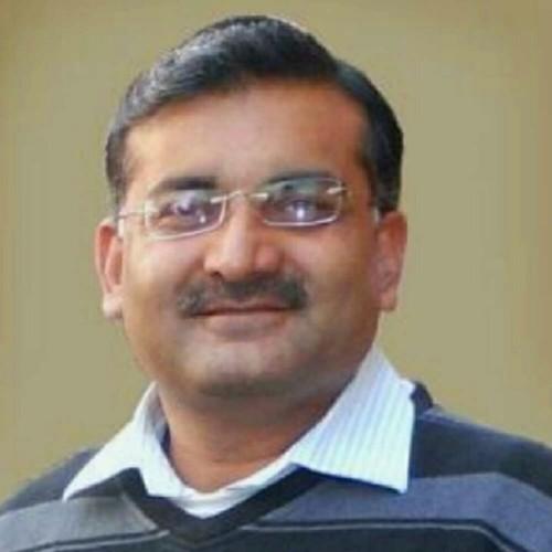Zafar Nazim