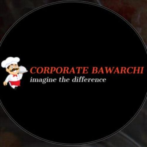 Corporate Bawarchi