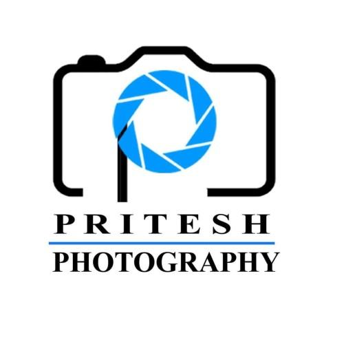 Pritesh Photography