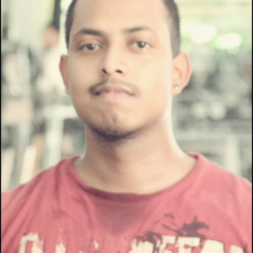 Harshith Narayan
