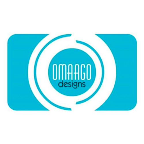 Omaago Designs