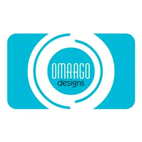 Omaago Designs
