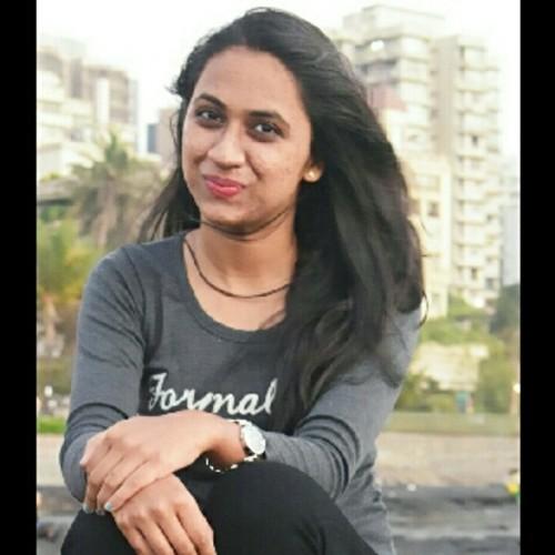 Priyanka Palkar