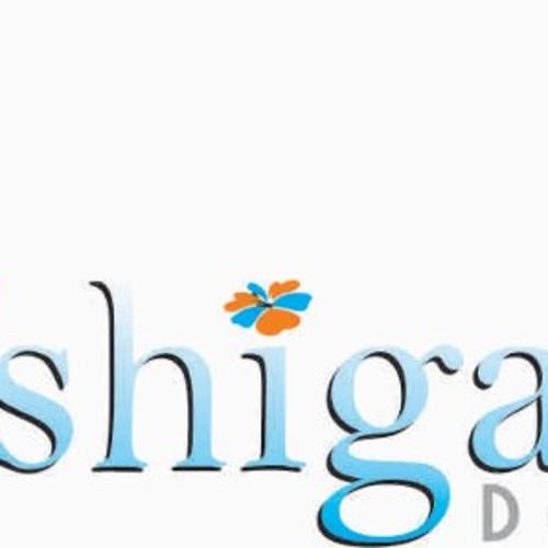 Nishigandha Decorators