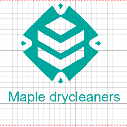 Maple Drycleaners