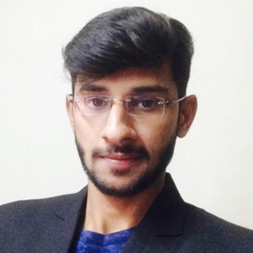 Kishan Dodiya