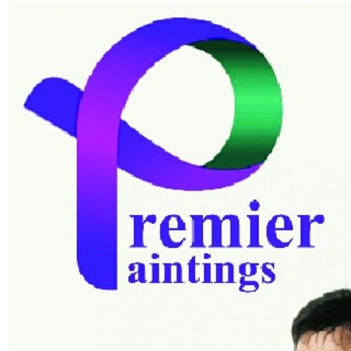 Premier Painting Services