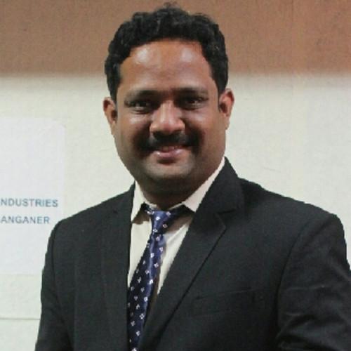 Adv Ganesh Dhonde and Associates