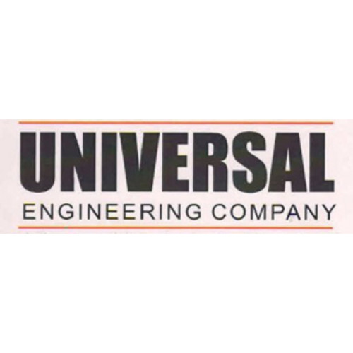 Universal Engineering Company
