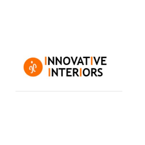 Innovative Interiors