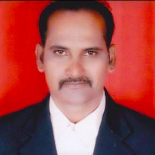 Balaji Sagar