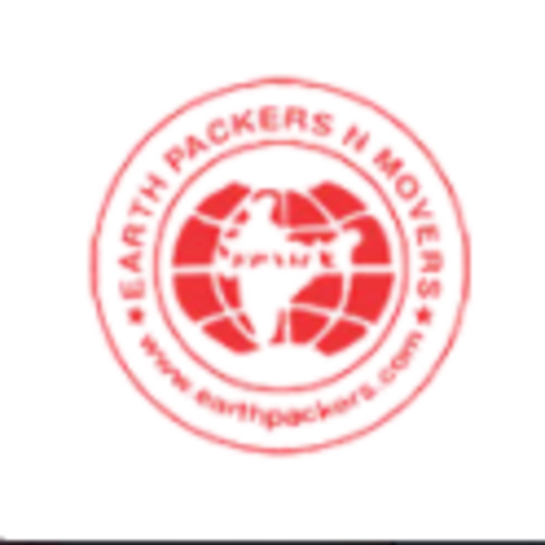 Earth Packers N Movers