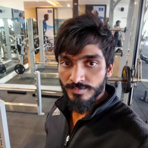 Avinash Gaikwad