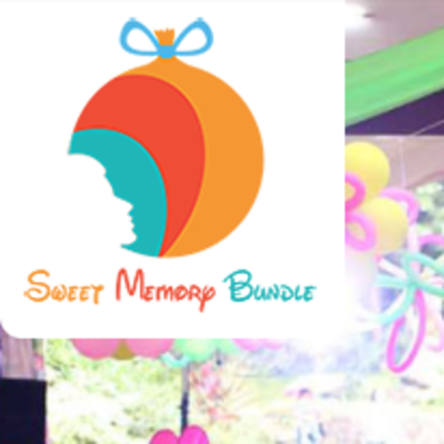 Sweet Memory Bundle