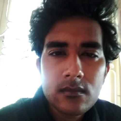 Prakash Kumar Bairagi