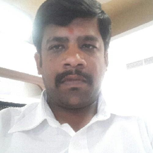 Jagadeesh M Adv