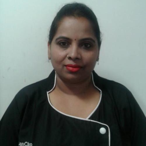 Bhagya