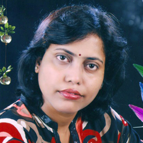 Anindita Sarkar