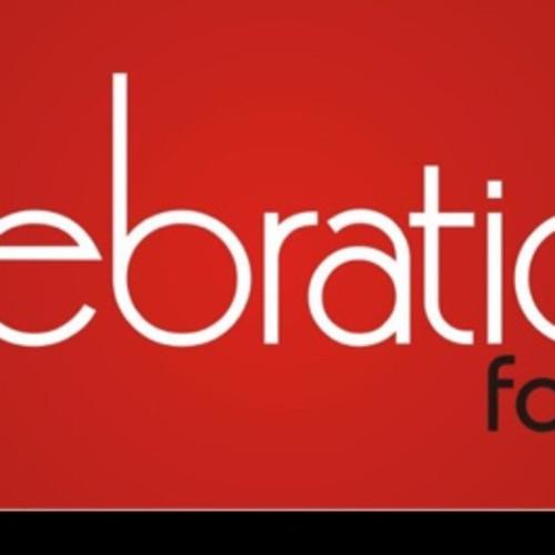 Celebrations Forever