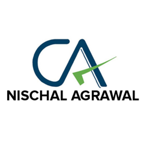NR Agrawal & Co