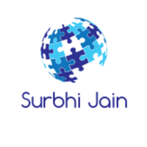 Surbhi Jain
