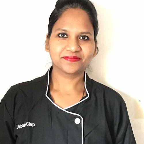 Shilpa Dantani