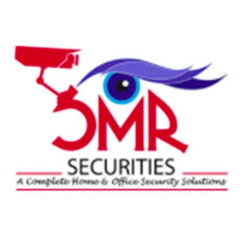 SMR Securities