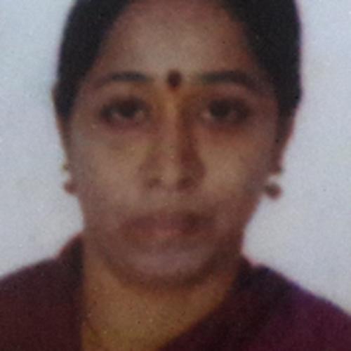 Lakshmi. G