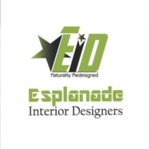 Esplanade Interior Designers