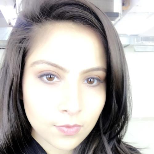 Adishree Jatia