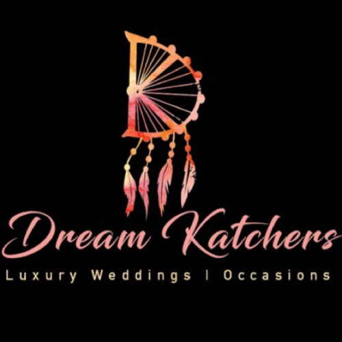 Dream Katchers