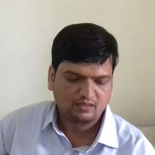 Satish Sapkal