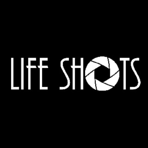 Life Shots