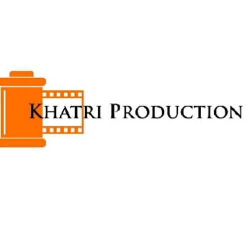 Khatri Production