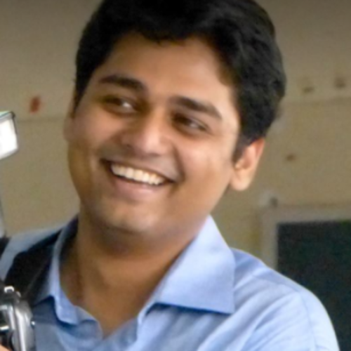 Delhi Foto Factory