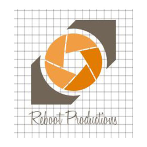 Reboot Productions