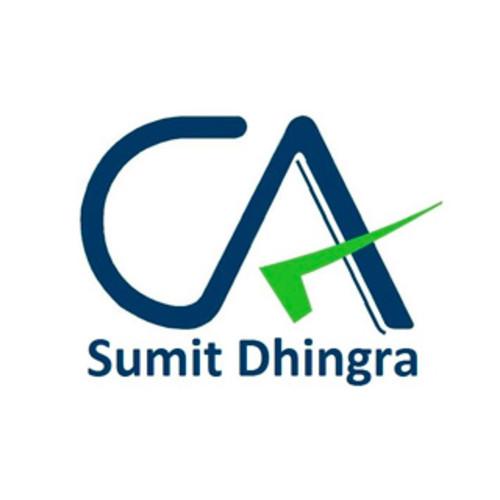 Sumit Dhingra