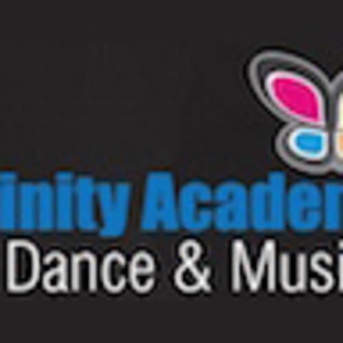 Trinity Academy Of Dance & Music