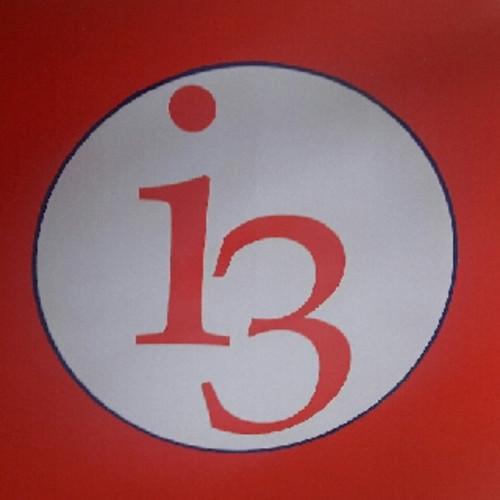 i3 Infotech