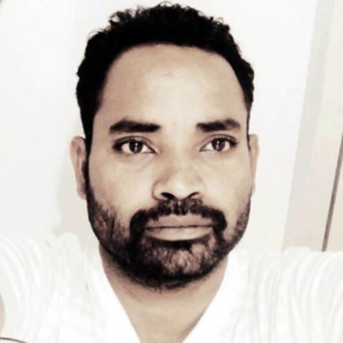 Sundar Rao