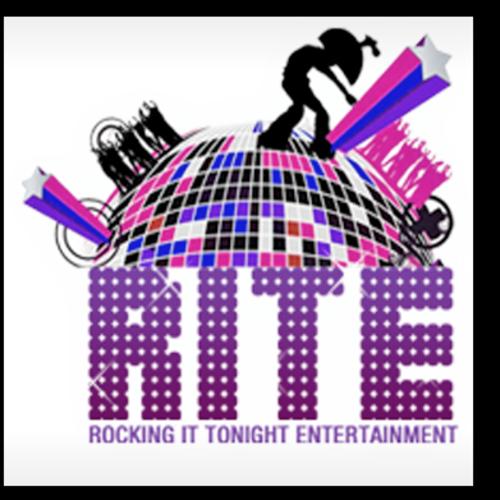 Rocking It Tonight Entertainment