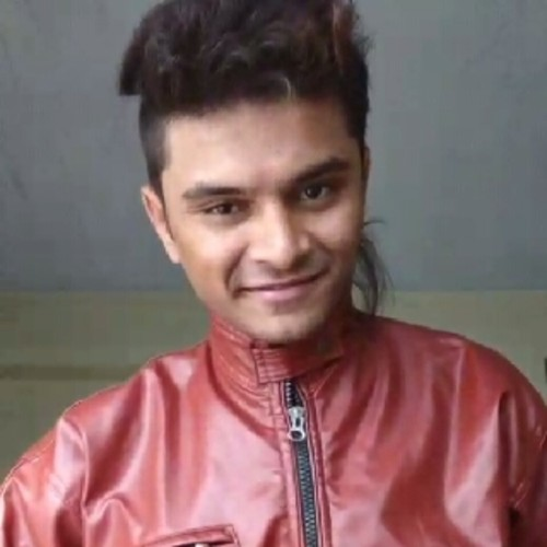 Aswan Ashu