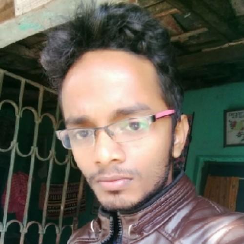 Arunaksha Sarkar