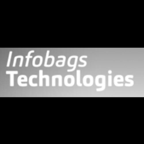 Infobags Technologies