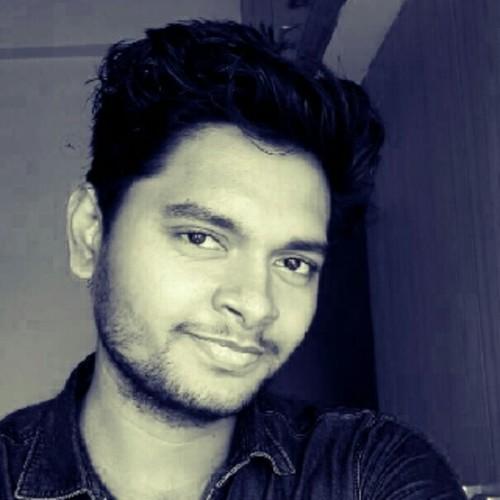 S.aravindbalaji